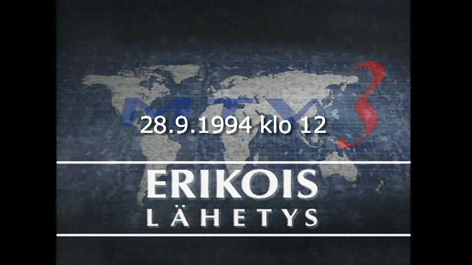 Estonia Onnettomuus Dokumentti