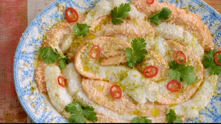 Aasialainen kala
