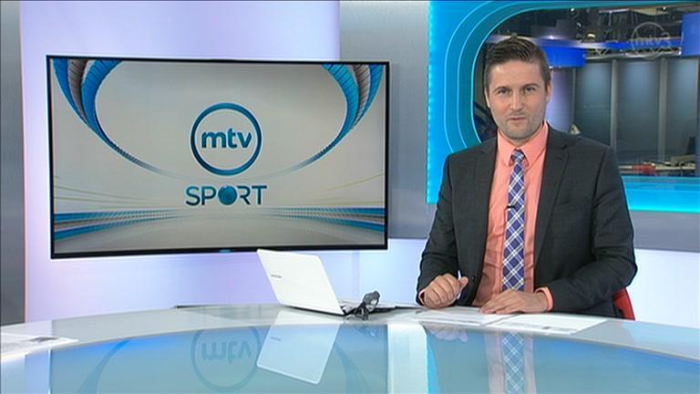 mtv3 max ohjelmat tänään Turku