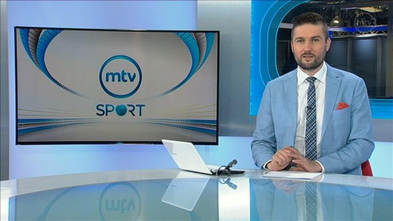 mtv3 ohjelmat tänään Oulainen