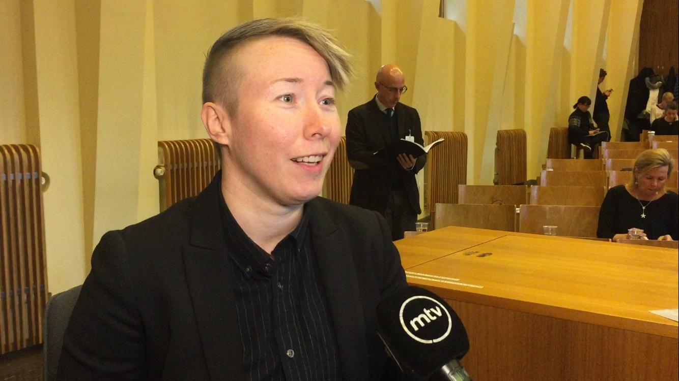 suomalainen panovideo bb suomi sex