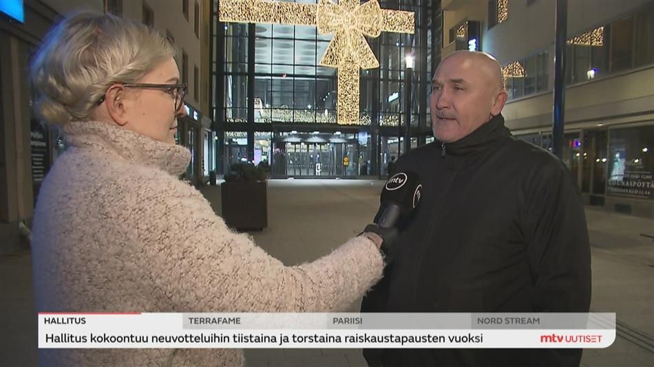 Oulun Elokuvat