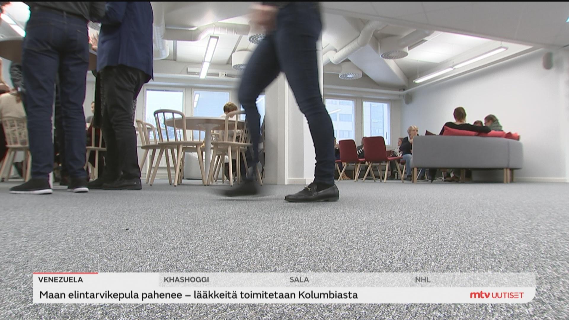 prostituutio kanta-häme ruotsalaiset naiset etsii seksiä söderköping