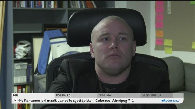 Nyrkkeily, Entinen nyrkkeilijä Juho Tolppola puhuu uran jälkeisistä terveysongelmistaan