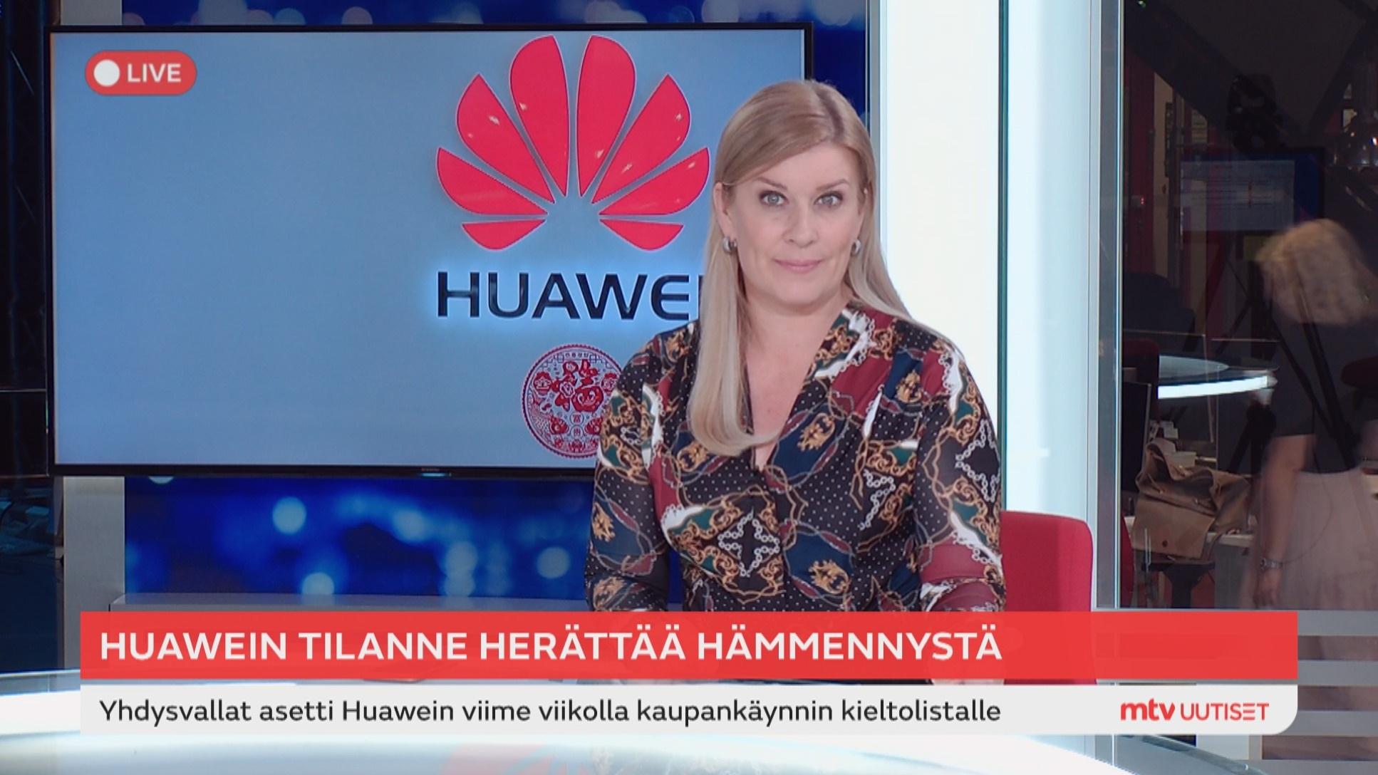 Ilmainen Lataa HD Porn Sex
