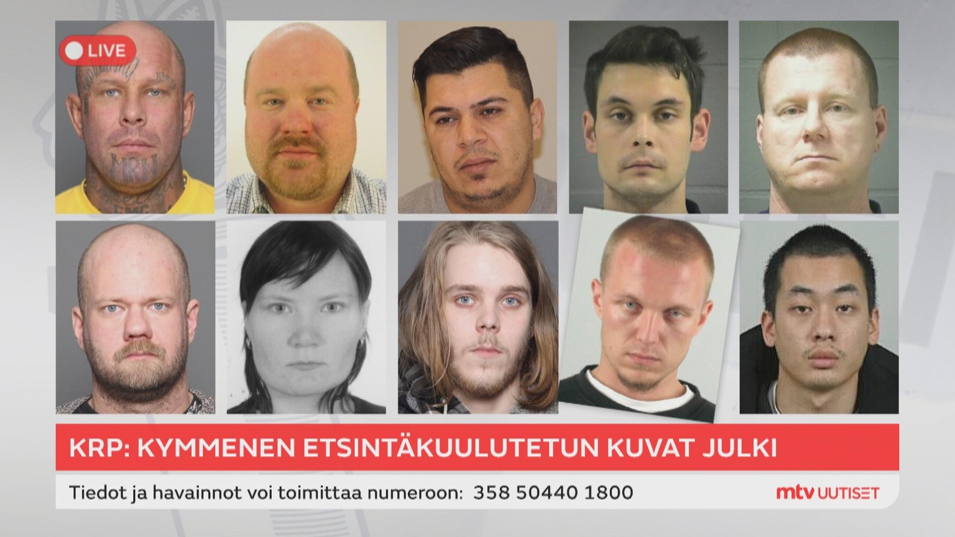 venäjän tytöt ja naiset etsii miestä nokia
