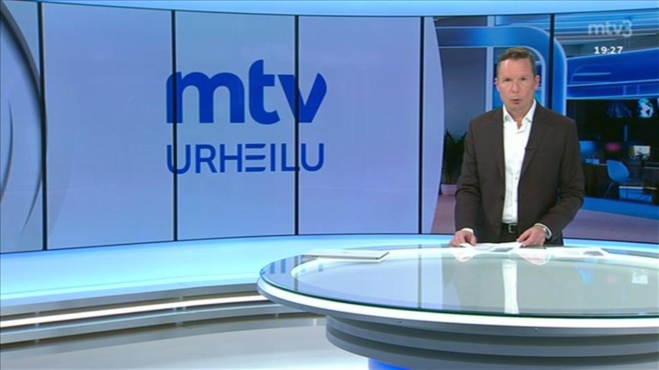 Tv Ohjelmat Tiistai