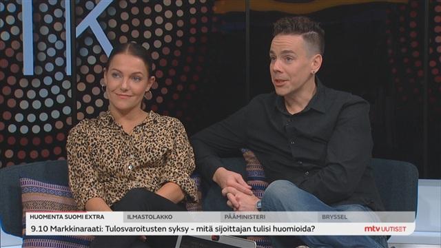 Homo Dating 30luvulla Paikalliset Vapaaajan Yhteydet Ts Dating Homo Kusta.