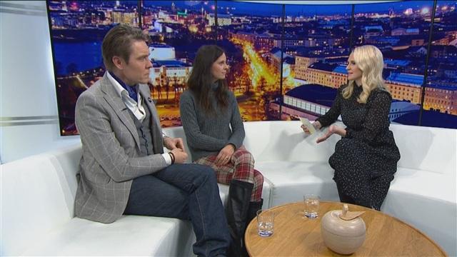 Miksi Helsingistä löytyy useita haamuasemia?