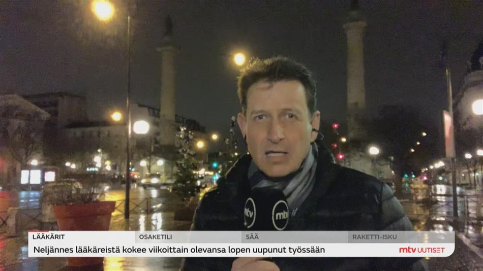 Heikki Piuhola