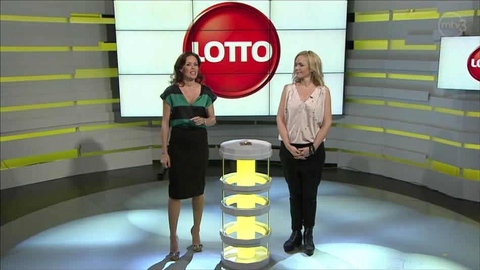 Lotto Jokeri