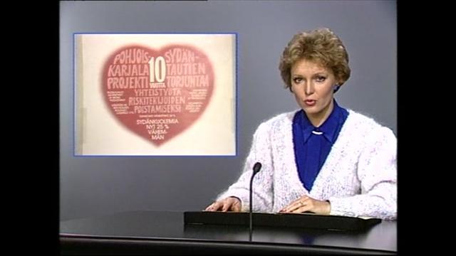 mtv.fi/retro, 1987: Voi, suola ja tupakka pannaan