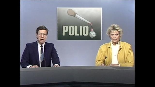 mtv.fi/retro, 1985: Muistatko vielä poliosokeripalan?
