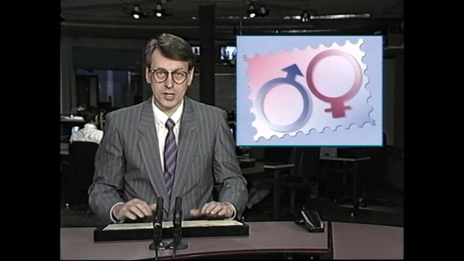 Lastenohjelmat 1990
