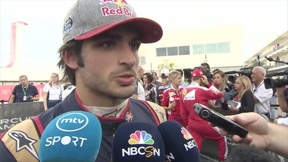 Formula 1 Lähetykset Tänään