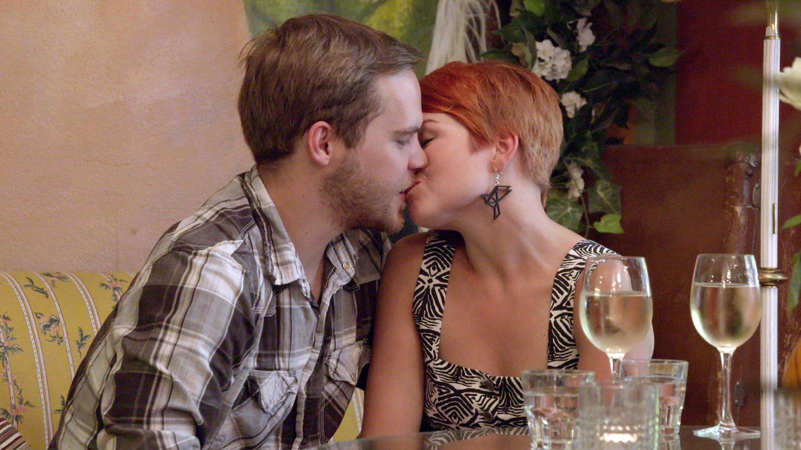 Paras dating site Havaiji