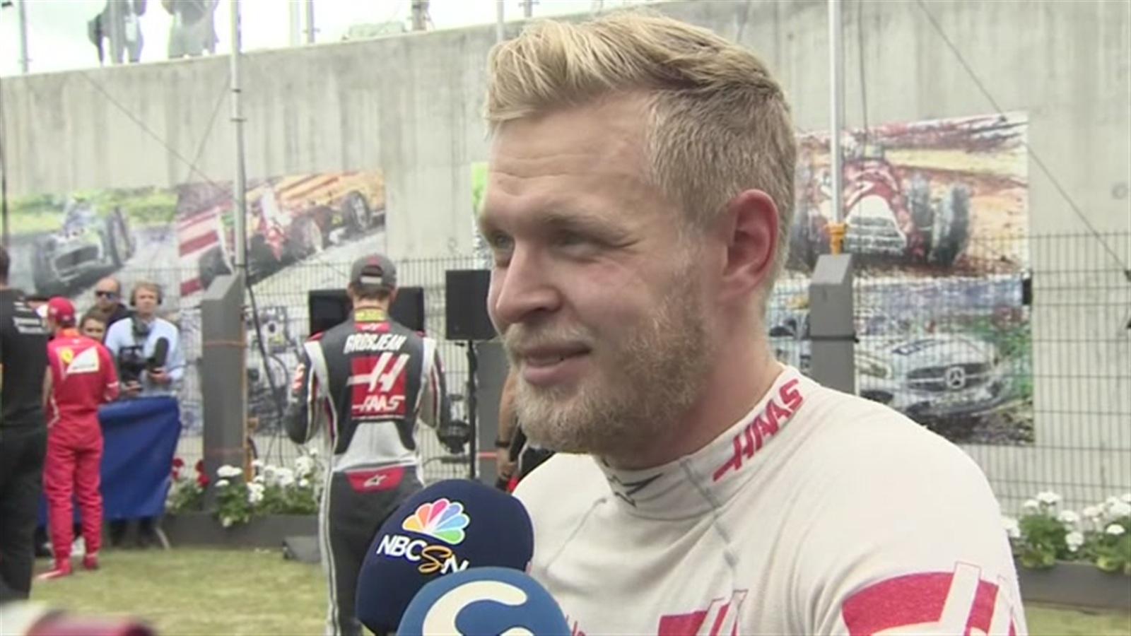 Formula 1 Ilmaiseksi