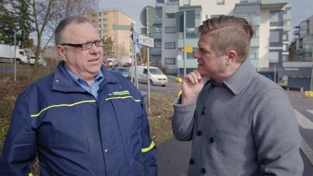 Sääntö Suomi Katsomo