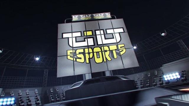 Tilt Esports, Tilt Esports starttaa perjantaina 2.3.