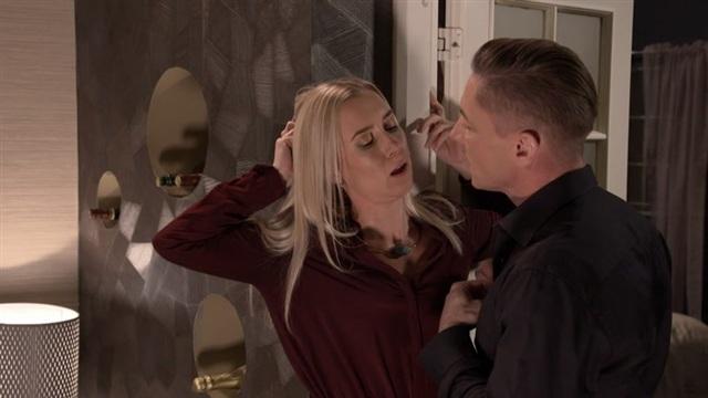 Jakso 3357: Camilla on kiinnostunut Akista vain jyystävänä
