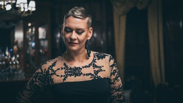 6. Heidi Sohlberg