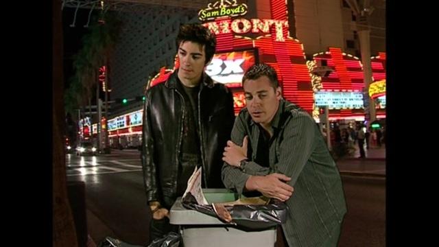 9. Casino Royale