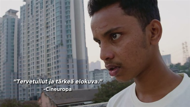 Aasian poika poika seksiä BBW orgia Elokuvat